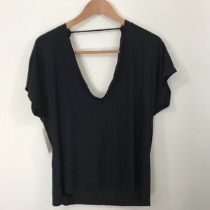 TOBI ® Slouchy Shirt New With Tag ✔️